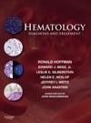 Hematology Diagnosis And Treatment