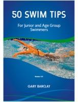 50 SwimTips