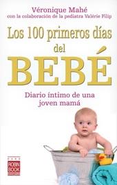 LOS 100 PRIMEROS DíAS DEL BEBé
