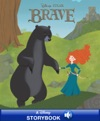 Disney Classic Stories  Brave