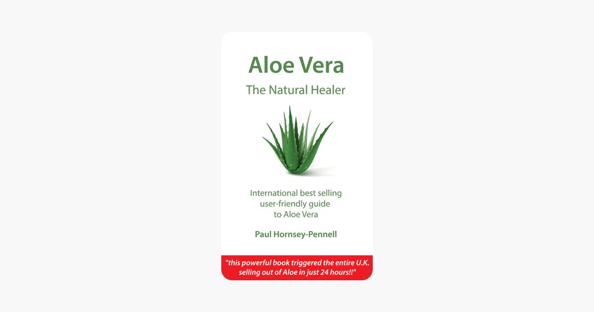 Where Aloe Vera Grows