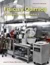 Fisica Y Quimica 3