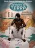 Histórias da Terra Afro-Brasileira II
