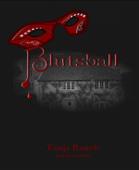 Blutsball