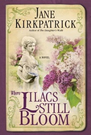 Where Lilacs Still Bloom PDF Download