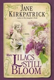 Where Lilacs Still Bloom PDF Download