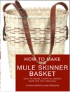How To Weave Your Own Carry-All Basket