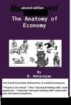 Book 1 Anatomy Of Economy Poverty  Economic Disaster
