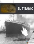 Tocando la Historia: El Titanic