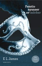 Femtio nyanser av mörker PDF Download