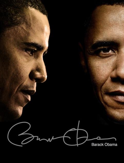 barack obama lebenslauf und politische karriere by lucas albus franz rautenstrauss tobias schumacher viktor hahnemann on ibooks - Barack Obama Lebenslauf