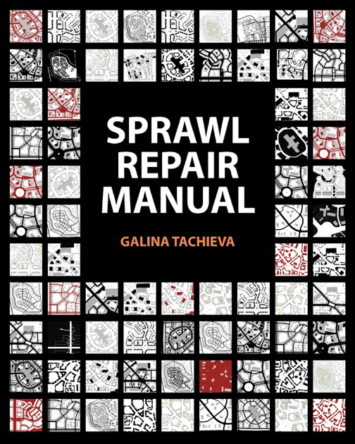 apple manual repair