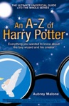 An AZ Of Harry Potter