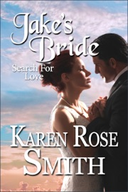 Jake's Bride PDF Download