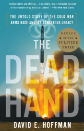 The Dead Hand book