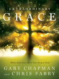 Extraordinary Grace PDF Download