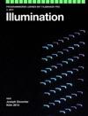 Programmieren Lernen Mit FileMaker Pro - 4 Akt Illumination