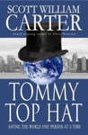 Tommy Top Hat