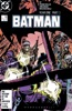 Batman (2010-) #406