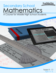 Secondary School Mathematics