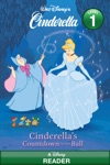 Cinderellas Countdown To The Ball