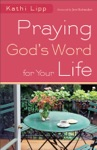 Praying Gods Word For Your Life