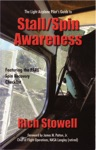 Stall  Spin Awareness