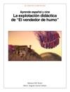 Aprende Espaol Y Cine