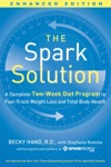 The Spark Solution Enhanced Edition Enhanced Edition