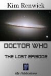 Doctor Who The Lost Episode