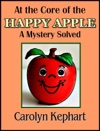 At The Core Of The Happy Apple A Mystery Solved