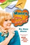 Nancy Qu Hago