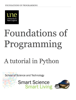 Dr David Miron - Foundations of Programming artwork