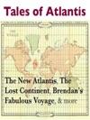 Tales Of Atlantis