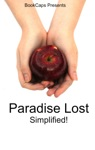 Paradise Lost Simplified