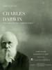 Aldo Di Russo - Charles Darwin ilustración