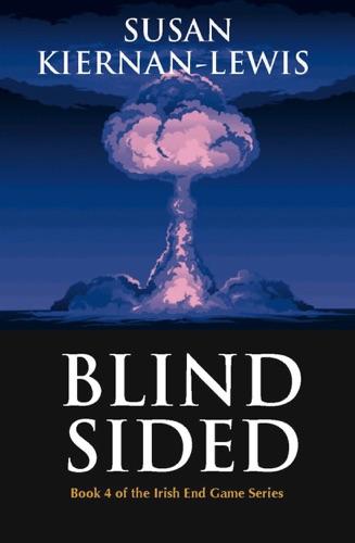 Susan Kiernan-Lewis - Blind Sided