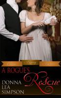 Download A Rogue's Rescue ePub | pdf books