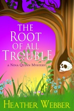 The Root Of All Trouble