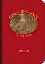 Rimbaud In Java