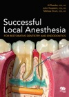 Successful Local Anesthesia For Restorative Dentistry And Endodontics