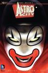 Astro City 1995-1996 3