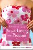 Kerstin Gier - Für jede Lösung ein Problem Grafik