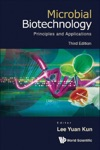 Microbial BiotechnologyPrinciples And Application