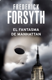 El fantasma de Manhattan PDF Download