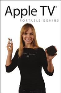 Apple TV Portable Genius