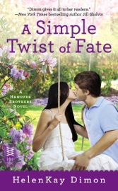 A Simple Twist of Fate PDF Download
