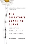 The Dictators Learning Curve