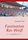 Faszination Rot-Wei