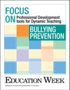 Bullying Prevention Professional Development Tools For Dynamic Teaching